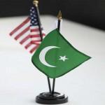 Pakistani community in America