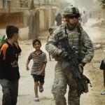 Ten years on Iraq war and Britain