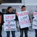 Pakistan: Hazaras and blame game