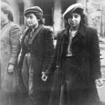 Anniversary: Warsaw Ghetto Uprising