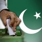 Ahmadis still out of electoral process