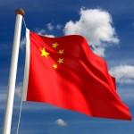 China's Dreaming