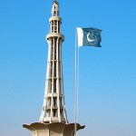 Pakistan: Eyes shut at home