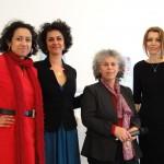 Women and the Islamic World
