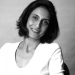 A chat with Moni Mohsin