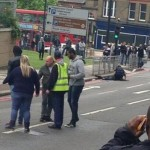 Woolwich attack and religion