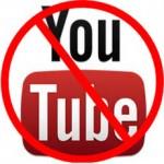 Pakistan:Give YouTube a chance