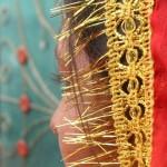 Watta satta: A bride for a bride