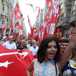 Turkey and human rights