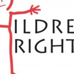 Child rights in Pakistan