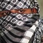 Wahabi,Salafi and  global terrorism
