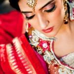 Pakistan: The doctor brides