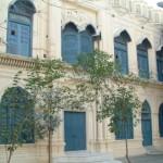 Pakistan: Gurdwara yet to be restored