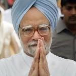 India: Manmohan  must visit Pakistan