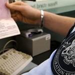 Major polls find Britons at odds on immigration