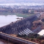 Dams mean development for all