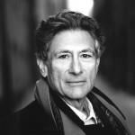 Edward Said – 10 years on