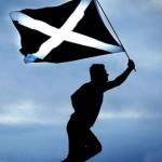 Scottish independence referendum heralds revolution in UK politics