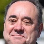 SNP: Polls apart?
