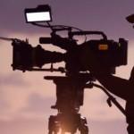 India through media lens