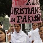 Pakistan:Time to retaliate with force