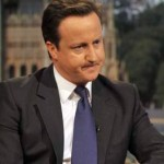 Cameron should not forget the mood of the English in his defence of the Union