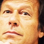Is Imran Khan the leader Pakistan needs?