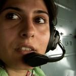 Pakistan's first Oscar nominee