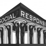 Faisalabad leads  Social Responsibility