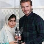 Pakistan:Malala's Victory