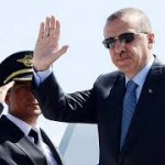 Turkey and Democracy Package