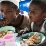 Bangladesh:No more hunger