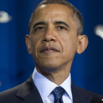 Can Obama succeed in Middle East?