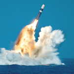 Time to ditch Trident