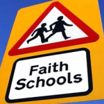 Education, religion and schools