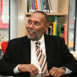 A tribute to Stuart Hall