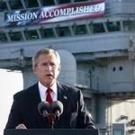 war on terror and U.S