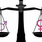 Five ways Pakistan degraded women