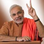 Relating to Modi's India