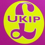 UKIP without calling them racist