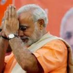 India: Politicisation of Hindu faith