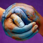 Are you a peacebuilder?