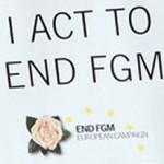 We're still failing victims of FGM