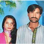 Minorities in Pakistan
