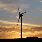 Renewables are the future