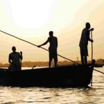 Bangladeshi: Voice has been heard