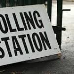 Election 2015:Press campaign so far