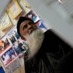 The Edhi you did not know