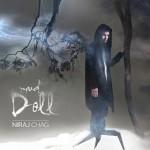 Niraj Chag releases Mud Doll