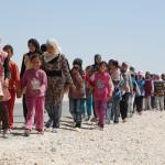Cameron's appalling refugee response